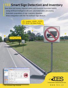 Smart Sign Poster V3