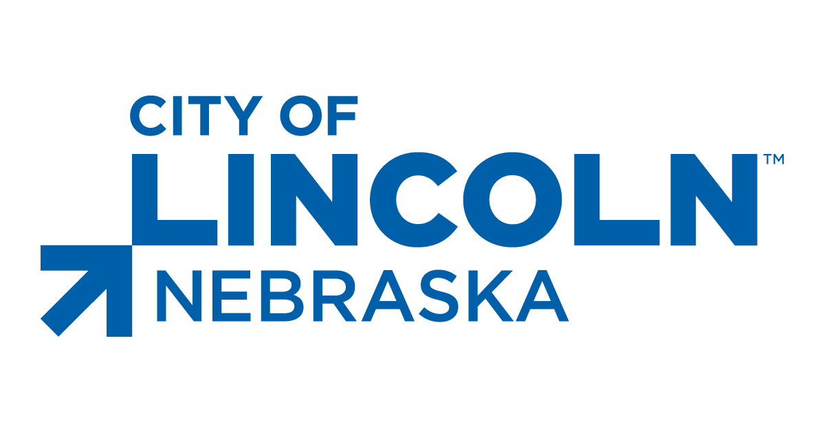 City of Lincoln Nebraska