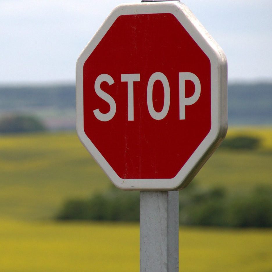 attention-road-sign-sign-39080(1)